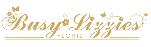 Busy Lizzies Florist